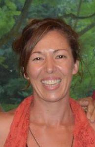 Merryn-Jane-zenthai-shiatsu-therapist