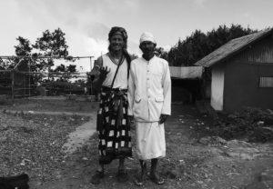 black-and-white-agung-bali-erruption-gwyn-williams