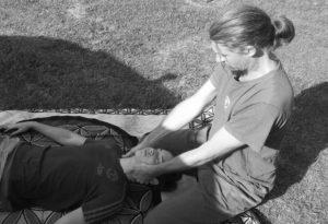 Nathan-sunshinecoast-massage-therapist-zenthai-shiatsu